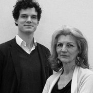 Photo de TREMA Studio – Myriam et Théodore Faure