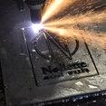 Nollette Metal Works's profile photo