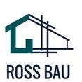 Profilbild von ROSSbau