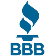 Better Business Bureau of Mid TN and Southern KY's photo