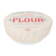 Dry Goods Dough Riser Cover