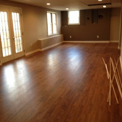 Select Floors Roswell Ga Us 30076