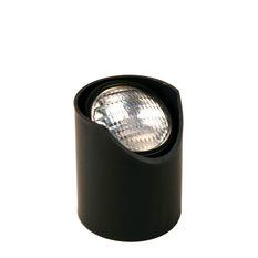LED 3.6 Watt In-Ground Well Light Low Voltage Landscape Lighting, Halogen