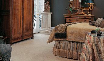 Best 15 Carpet Dealers In New York Houzz