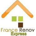 Photo de profil de France Rénov Express