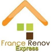 Photo de France Rénov Express
