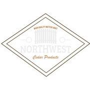 Northwest Cedar Products's photo