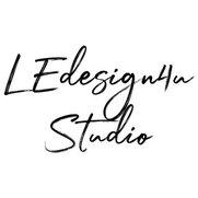 Foto de LEdesign4u