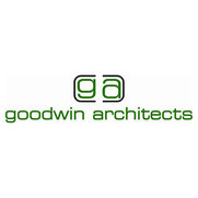 Goodwin Architects's photo