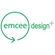 Foto de emcee design