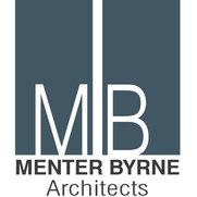 Photo de Menter Byrne Architects