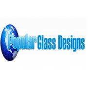 Foto de Popular Glass Designs