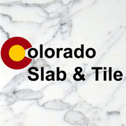 Colorado Slab & Tile LLC's photo