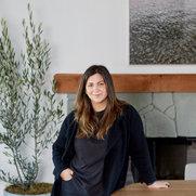 Katie Monkhouse Interior Design's photo