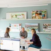 SCJ Studio Landscape Architecture's photo