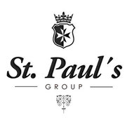 St. Paul's Group Ltd's photo
