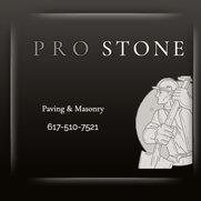 Foto de Prostone Paving & Masonry Inc.