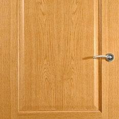 Wooden Doors From Kershaws - Internal Doors & Kershaws Internal Doors \u0026 Pesaro Oak Internal Door #glazeddoors Pezcame.Com