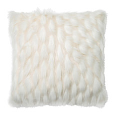 50 Most Popular Decorative Pillows For 2020 Houzz