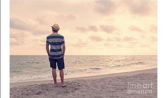 Florida Fine Art Photography
