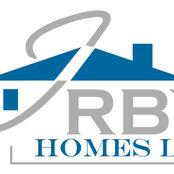 Irby Homes LLC's photo