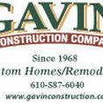 Gavin Construction Co.'s profile photo