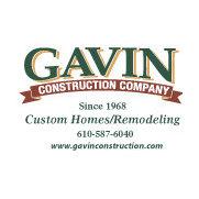 Gavin Construction Co.'s photo
