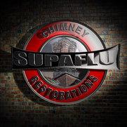 Foto de Supaflu Chimney Restorations