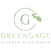 Greengage Interiors Limited's photo