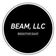 Foto de BEAM, LLC