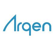 Arqen Acoustics's photo
