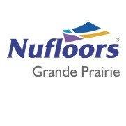Nufloors Grande Prairie's photo