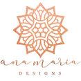 Ana Maria Designsさんのプロフィール写真