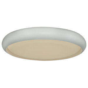 Salsa Ceiling Lamp, Small