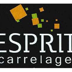 Esprit Carrelage - Sainte Catherine les Arras, FR 62223