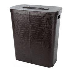 Wäschesammler Design moderne wäschesammler wäschekörbe wäschebehälter