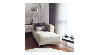 décoration Salon, meuble sur mesure