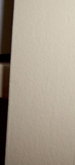 Deglosser vs. Sanding Kitchen Cabinets