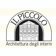 Foto di Il Piccolo   Architettura degli Interni