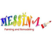Messina Painting & Remodeling's photo