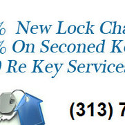 Detroit Locksmith Residential Services's photo