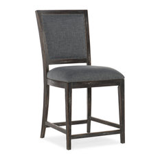 Beaumont Counter Stool