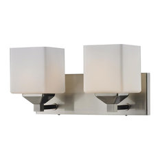 Z Lite 2104-2V 2-Light Vanity Light