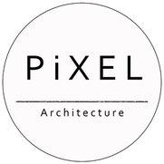 Photo de PIXEL Architecture