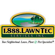 1888Lawntec Services Inc.'s photo