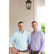 Tartan Builders, Inc.さんの写真