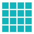 The Mosaic Company's profile photo