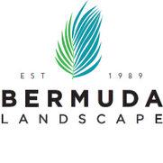 Bermuda Landscape & Design's photo