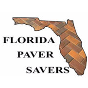 Foto de Florida Paver Savers LLC