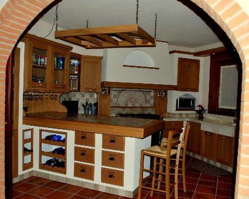 Cucine artigianali in legno massello oderzo - Cucine artigianali in legno massello ...